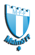 Malmo FF