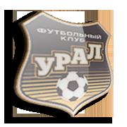 Ural S.r.