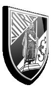 Vitoria Guimaraes