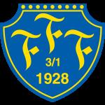 Falkenbergs FF