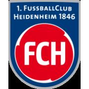 Heidenheimer