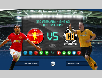 Dự đoán Manchester United vs Cambridge United 02h45, ngày 04/02