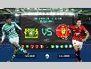 Dự đoán Yeovil Town vs Manchester United 22h30, ngày 04/01
