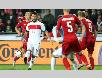 Dự đoán Croatia vs Thổ Nhĩ Kỳ 20h00, ngày 12/06