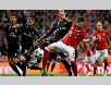 Dự đoán Real Madrid vs Bayern Munich 01h45, ngày 19/04