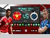 Dự đoán Manchester United vs Club Brugge 01h45, ngày 19/08