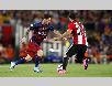 Thông tin trước trận cầu đinh: Athletic Bilbao vs Barcelona