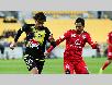 Dự đoán Adelaide United FC vs Wellington Phoenix 13h15, ngày 26/12