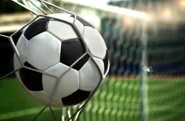 Bóng đá - Tường thuật kết quả Hạng 2 Nhật Bản loạt trận 07/12/2014