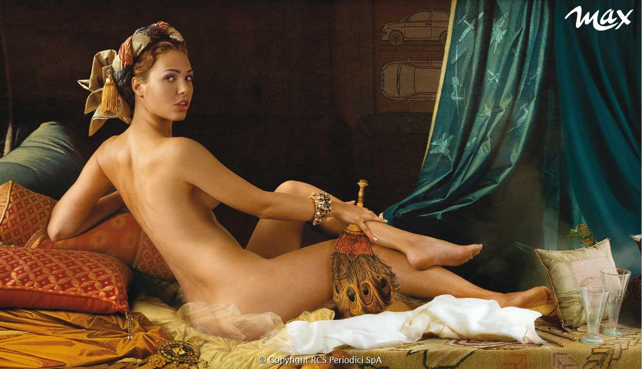 """""""Hoàng tử thành Rome"""", chân đá bóng, tay đưa nôi"""