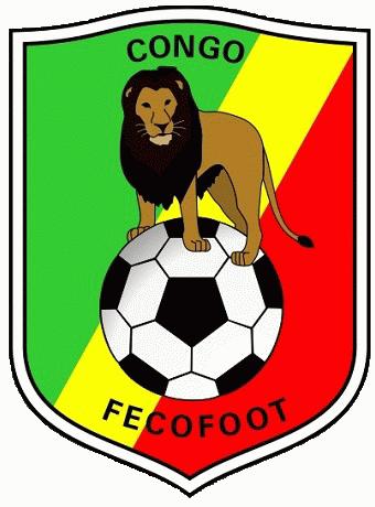 Democratic Rep Congo