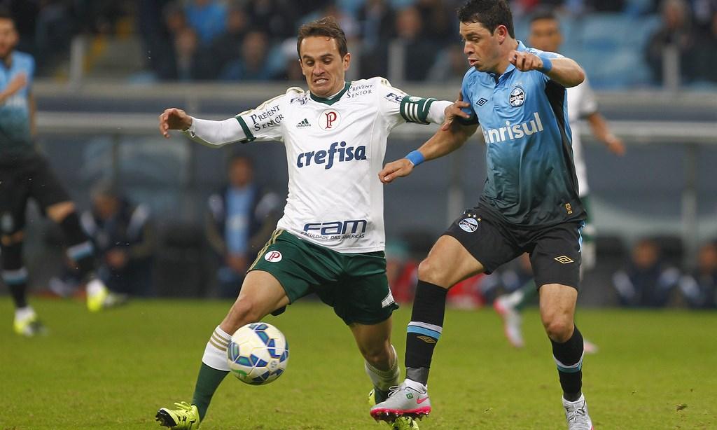 Palmeiras vs Chapecoense SC 05h30, ngày 02/07