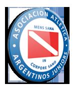 Đội bóng Argentinos Juniors