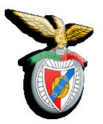Đội bóng SL Benfica