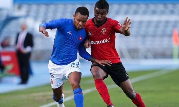 Bóng đá - Belenenses vs Pacos Ferreira 03h00, ngày 03/03