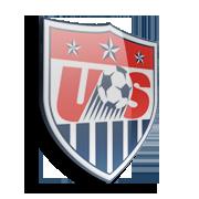 Đội bóng Mỹ