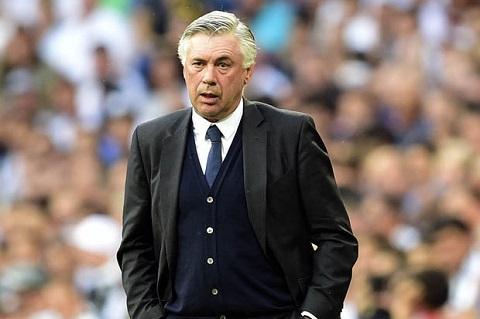 Bóng đá - Điểm mặt ứng viên thay thế Mourinho