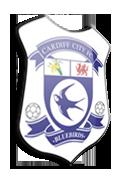Đội bóng Cardiff City