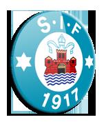 Đội bóng Silkeborg IF