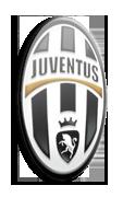 Đội bóng Juventus U19