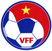 Viet Nam U23