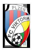 Viktoria Plzen U19