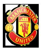 Đội bóng Manchester United U19