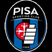 Đội bóng Pisa
