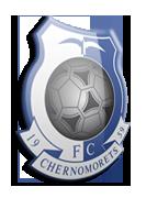 Đội bóng Chernomorets Odessa