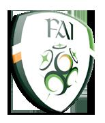 Đội bóng CH Ireland