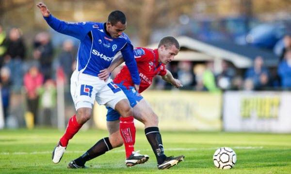 Atvidabergs FF vs Halmstads 21h00, ngày 04/07
