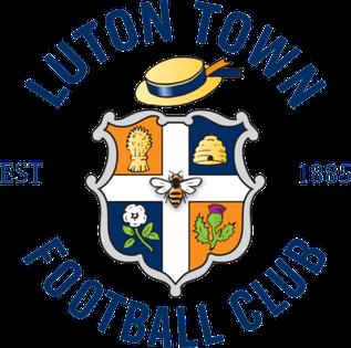 Đội bóng Luton Town