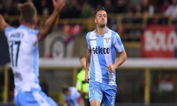 Bóng đá - Lazio vs Genoa 02h45, ngày 06/02