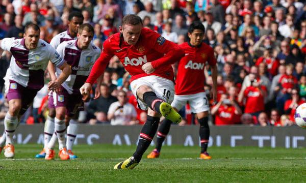Bóng đá - Thông tin trước trận cầu đinh: Newcastle vs Manchester United