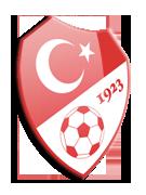 Đội bóng Thổ Nhĩ Kỳ U21