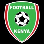 Đội bóng Kenya
