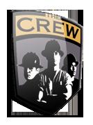 Đội bóng Columbus Crew