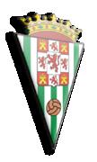Đội bóng Cordoba C.F.