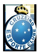 Cruzeiro (MG)