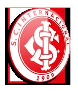 Đội bóng Internacional (RS)