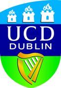 UC Dublin UCD