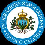 Đội bóng San Marino