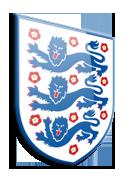 Anh U21