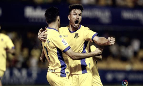 Bóng đá - Alcorcon vs Cultural Leonesa 01h00, ngày 08/09