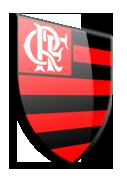 Đội bóng CR Flamengo (RJ)