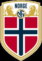 Đội bóng Na Uy U21