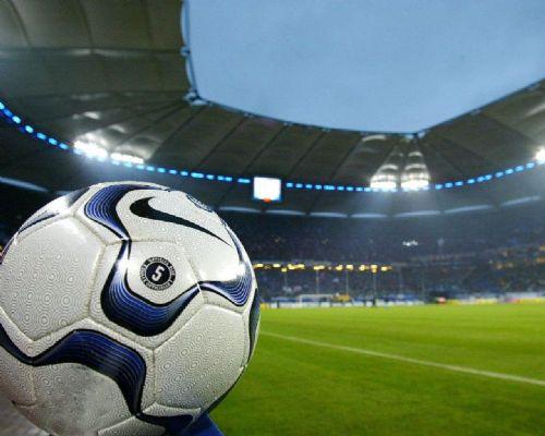 Bóng đá - Kết quả giải Đức loạt trận ngày 21/04/2013