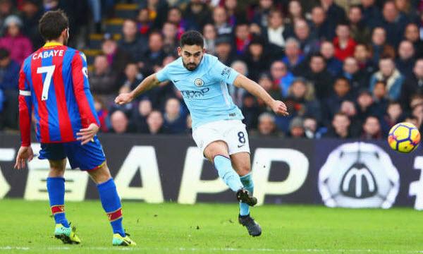 Bóng đá - Manchester City vs Bristol City 02h45, ngày 10/01