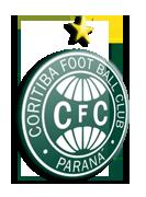 Coritiba (PR)