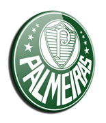Đội bóng Palmeiras
